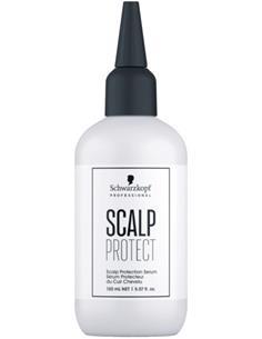 PROT CUIR CABELLUT SCALP PROTECT  150 ml    SCH