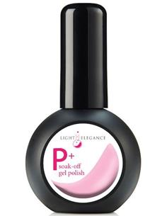 P+ PINK PUMPS   (22399)            15ml     LE