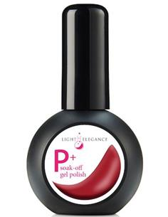 P+ RED LIPS   (22403)        15m   LE