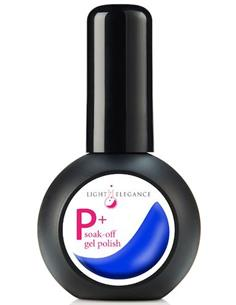 P+ PEEK A BLUE    (22463)        15m    LE