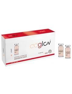 CCGLOW PACK COLOR LIGHT 5x8ml   INL