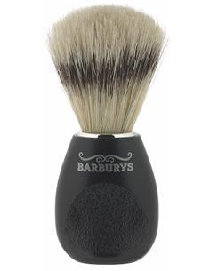 BROTXA AFAITAR CODE ERGO BARBURYS  21mm     SIN
