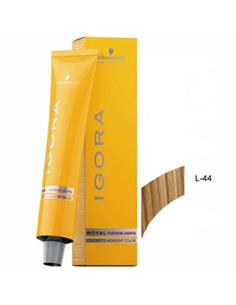 IGORA FASHION LIGHTS L-44  60ml    SCH