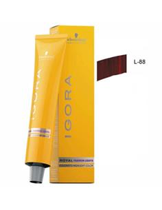 IGORA FASHION LIGHTS L-88  60ml    SCH