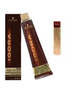 IGORA COLOR 10    9-5  60ml  ***  SCH