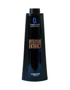 INTENSIVE EXTRACT - 3  O2 THERAPY  1000ML COQ