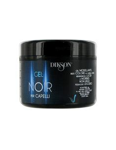 GEL NOIR TUB 500ml     DIK