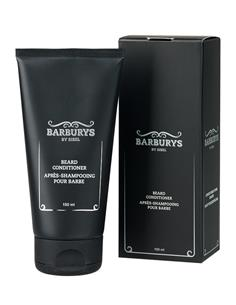 BARBURYS ACONDICIONADOR PER BARBA 150ml  SIN