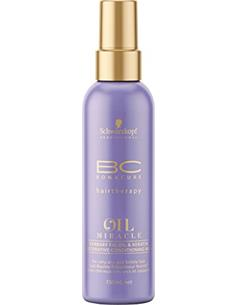 BC OIL MIRACLE BARBARY FIG LLET ACOND. 150ml  SCH