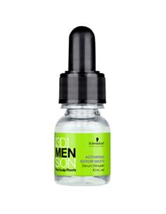 [3D]MENSION SERUM ACTIVADOR 7x10ml *** SCH