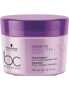 BC K-SMOOTH-P TRACTAMENT 200ml  SCH