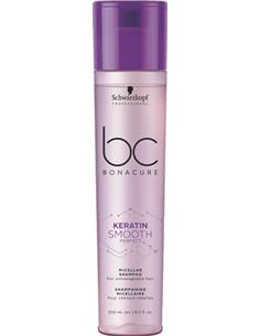 BC K-SMOOTH-P XAMPU MICELAR 250ml  SCH