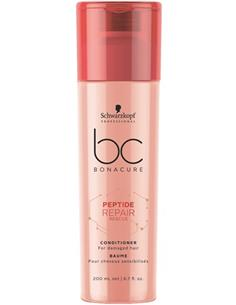 BC P-REPAIR-R ACONDICIONADOR 200ml  SCH