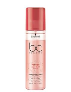 BC P-REPAIR-R SPRAY ACONDICIONADOR 200ml  SCH