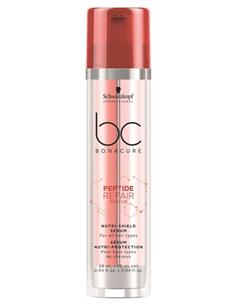 BC P-REPAIR-R SERUM NUTRIPROTECTOR 56ml  SCH