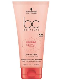 BC P-REPAIR-R TRACTAMENT FIT ENDS 150ml  SCH