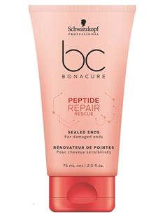 BC P-REPAIR-R TRACTAMENT FIT ENDS 75ml  SCH