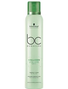 BC C-VOLUM-B ESPUMA PERFECTA 200ml  SCH