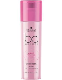 BC PH4.5-COLOR-F ACONDICIONADOR 200ml  SCH