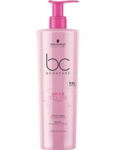 BC PH4.5-COLOR-F ACONDICIONADOR 500ml  SCH