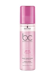 BC PH4.5-COLOR-F SPRAY ACONDICIONADOR 200ml SCH