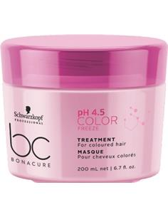 BC PH4.5-COLOR-F TRACTAMENT 200ml SCH