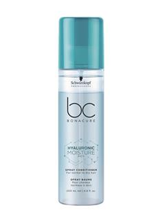 BC H-MOISTURE-K SPRAY ACONDICIONADOR 200ml  SCH