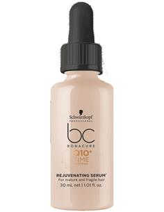 BC Q10+TR SERUM REJOVENIMENT 30ml  SCH