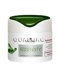 ESSENSITY BALSAM DE BRILLO(crème de lissage)150ml*