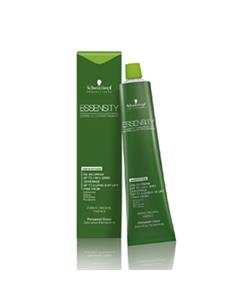 ESSENSITY  3-8         60ml    ***  SCH