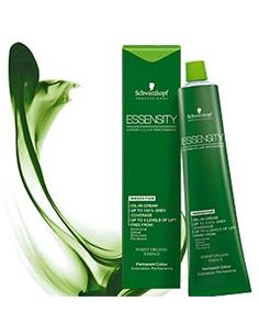 ESSENSITY     4-0   60ml     (12)     SCH