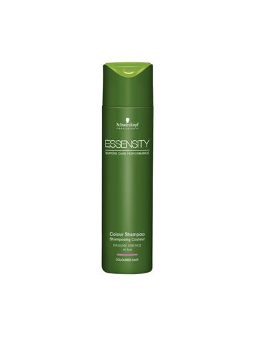 ESSENSITY XAMPU COLOR 250ml    ****   SCH