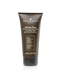 MORINGA RINSE  100ml  TRACTAMENT ANTI-POLUCIO   PM