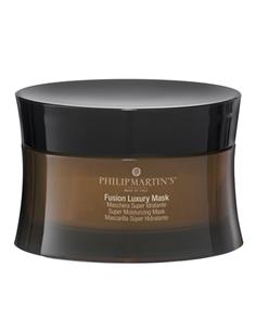 FUSION LUXURY MASK  200ml    PM