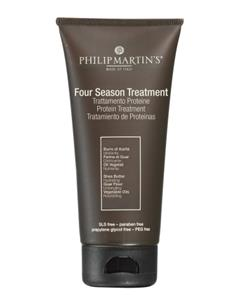 FOUR SEASON TREATMENT 200ml   TRACT. PROTEINES  PM