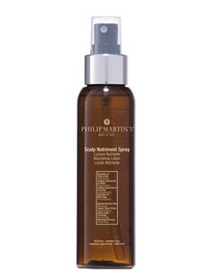 SCALP NUTRIMENT SPRAY  100ml  LOCIO NUTRIENT    PM