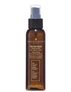 SEA SALT SPRAY  100ml TRACT.NETJ.CUIR CABELLUT PM