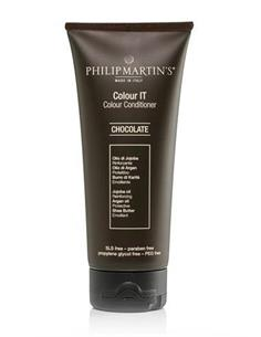 COLOUR IT CHOCOLATE  200ml     PM