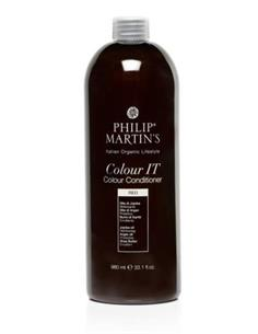 COLOUR IT RED  980ml     PM