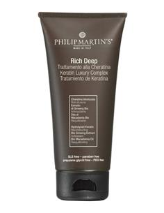RICH DEEP  200ml    TRACTAMENT KERATINA      PM