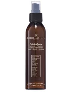 CALMING SPRAY  250ml   CALMANT I PROTECTOR   PM
