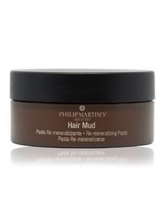 HAIR MUD 75ml  PASTA RE-MINERALITZANT  PM