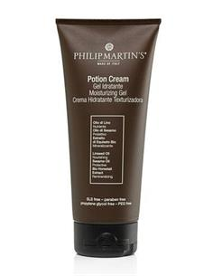 POTION CREAM   200ml CREMA HIDT.TEXTURIZADORA  PM