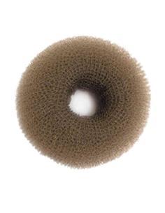 CORONA PER MONYO 9cm MARRO   9500192          SIN