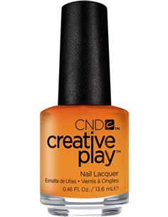 CREATIVE PLAY APRICOT IN THE ACT(AM/NA) 13,6ml CND