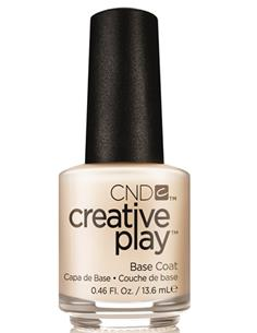CREATIVE PLAY CAPA BASE 13,6ml CND