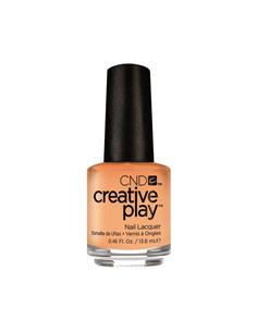 CREATIVE PLAY CLEMENTINE ANYTIME (AM/NA)13,6ml CND