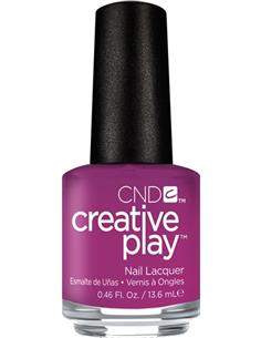 CREATIVE PLAY DRAMA MAMA (GRANAT) 13,6ml CND