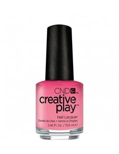 CREATIVE PLAY OH! FLAMINGO (ROSA) 13,6ml CND