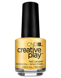 CREATIVE PLAY FOLLED AGAIN (CELEB) 13,6ml CND